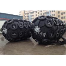 Йокогама резиновый Обвайзер с шинами и цепями