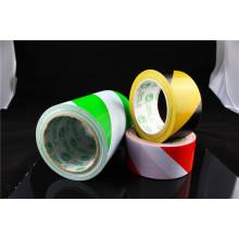PVC Warnband in 150um