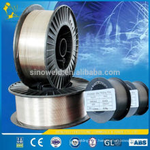 2014 Hot Selling High Quality Inconel 625 Weld Wire