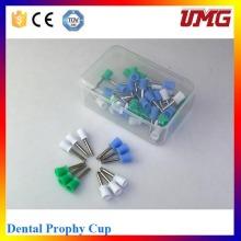 Hot Sale Outils de polissage de bijoux de haute qualité Prophy Cup