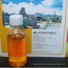 Pretratador directo de fábrica pretilacloro 95% TC 500g / l EC 300g / l EC