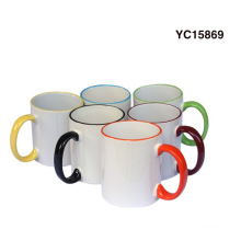 Sublimation Mug