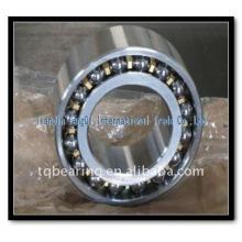 rodamientos de bolas de contacto angular nachi 7008