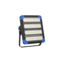 Alumínio IP66 200W LED High Mast Light Ce & RoHS & ETL & TUV & SAA