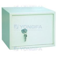 300b2 Home Use Key Open Mechnical Safe