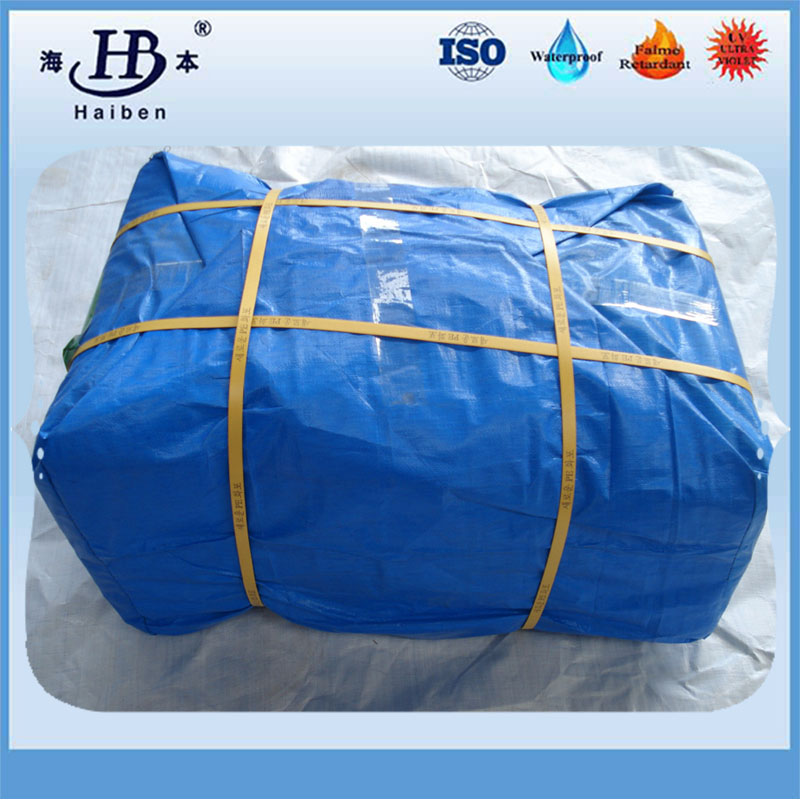 knife-coated tarpaulin sheet-22