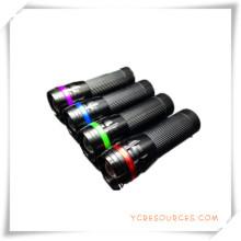 Regalo promocional para linterna Ea05007