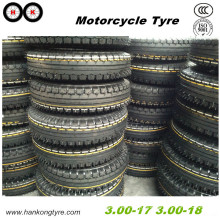 Tricycle Tyre, Motorcycle Tyre, Tyre
