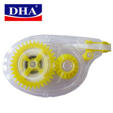 2014e New Products Direct Buy China Corrector Refill Correction Tape