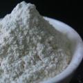 Белый свежий чесночный порошок с низким TPC