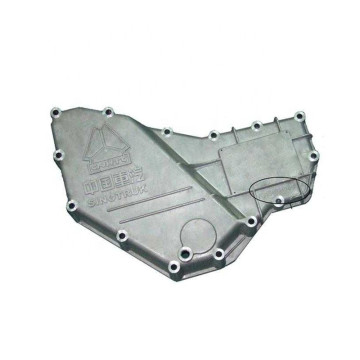 VG1540010014 VG1557010014 Oil Cooler Cover