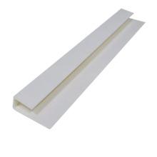 PVC 7 Größe Ecke