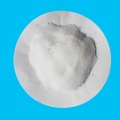 Greenway Biotech Magnesium Chloride MgCl2.6H2O