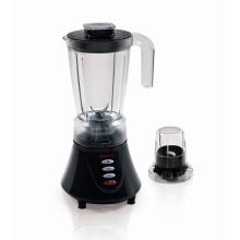 Mélangeur de mélangeur de 2 vitesses avec le moulin à café pour l'usage de cuisine B29