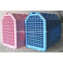 Pet Carrier, Pet House, Dog House
