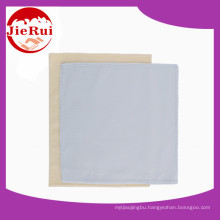 Hot Selling Microfiber Materials Lens Cleaning Cloth for Camera Lens