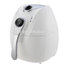 Healthy Digital Control Electric Deep Air Fryer