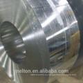 BA 0,116 mm de espesor JIS hojalata estándar