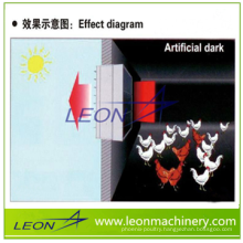 LEON insect traps for agriculture for sale