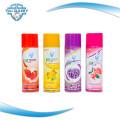 Flower Car Freshener Good Air Freshener
