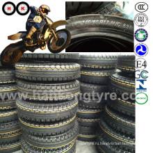 140 / 60r17 Радиальные шины для мотоциклетных шин