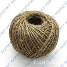 Natural Jute Twine Arts Crafts Gift Jute Twine Verpakkingstouw