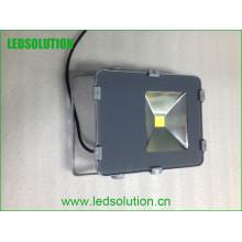 Outdoor Waterproof LED Flood Light