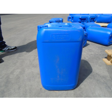 Textile Dyeing Industry Acetic Acid Glacial 99.8%