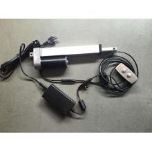 Linear-Verstellgerät für Auto Stuhl Fenster 12V DC
