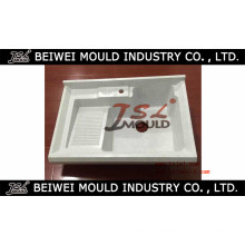 High Quality SMC Wash Basin Compression Mould