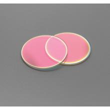 IR Long Pass Filter for Beauty Instrument