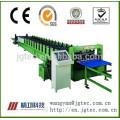 HVM serie de acero frío de alta velocidad de formación de rollo máquina