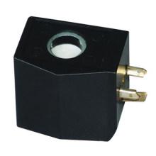 Bobina para válvula solenoide (SB055)