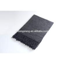 wholesale latest Design 100% Wool Shawl