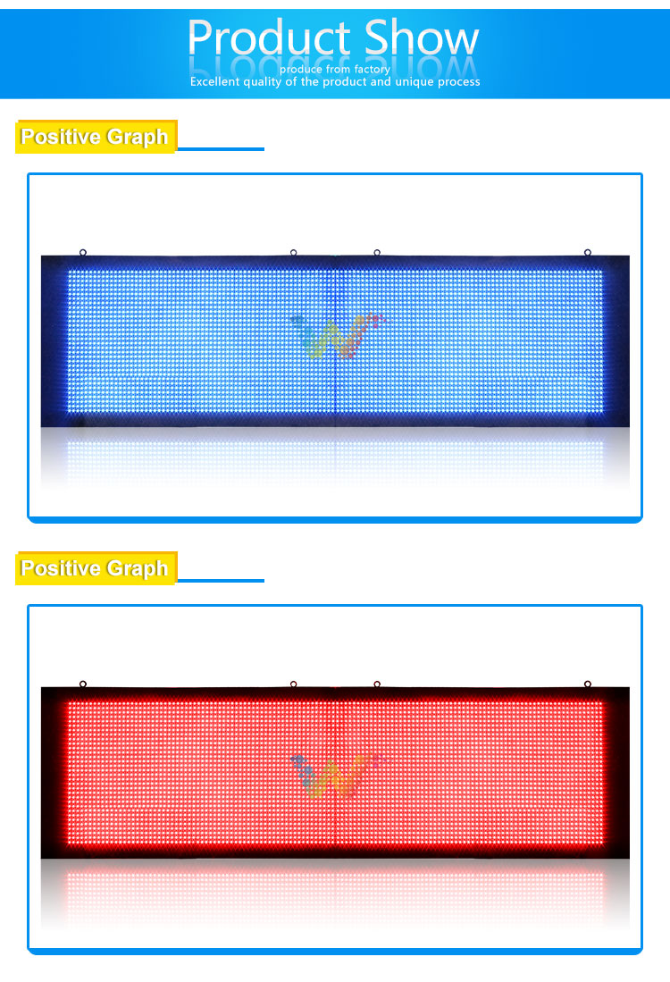 4.4M-led-display_04