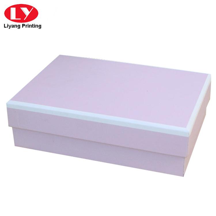 Paper Box12 2