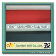High quality new desgin ningbo manufacturer pretty pvc leather for car seat, sofa, furnitures