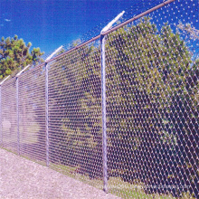 Hot sales  Chain Link Fence