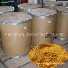 Herbal China Natural Dried Goji Powder