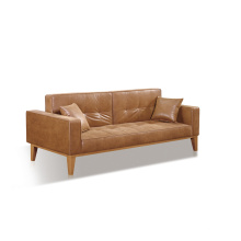 New Modern Hot Sale Functional Home Furniture