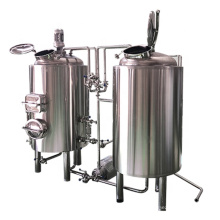 100l micro home beer brewery equipment,home brew kit