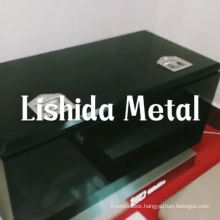 Heavy duty underbody metal steel truck Toolbox Heavy duty underbody metal steel truck Toolbox