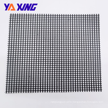 Food Safety and Healthy Food-Grade BBQ Grill Mesh Mat