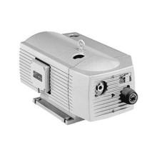 generac pressure washer pump