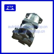 Hochdruckdiesel-hydraulische Getriebe-Steuerpumpe 705-51-20070 für Rad-Lader