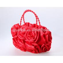 2015 новый дизайн мешок вечера /невесты мешок для свадьбы /Eviening использовать мешок для новобрачных BB01 свадебное мешок партии