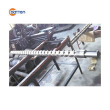 90-26 single screw barrel for XLPE cable wire