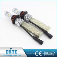 Automotive LED Beleuchtung 5S H4 H13 9004 9007 High Abblendlicht 4000lm 6500K Scheinwerfer Conversion Kits Lampen