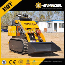 Mini Skid Steer Loader HY280 for sale