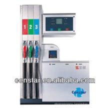 fuel gas diesel bennett fuel dispenser CS52